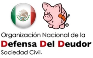 DEFENSA DEL DEUDOR MEXICO
